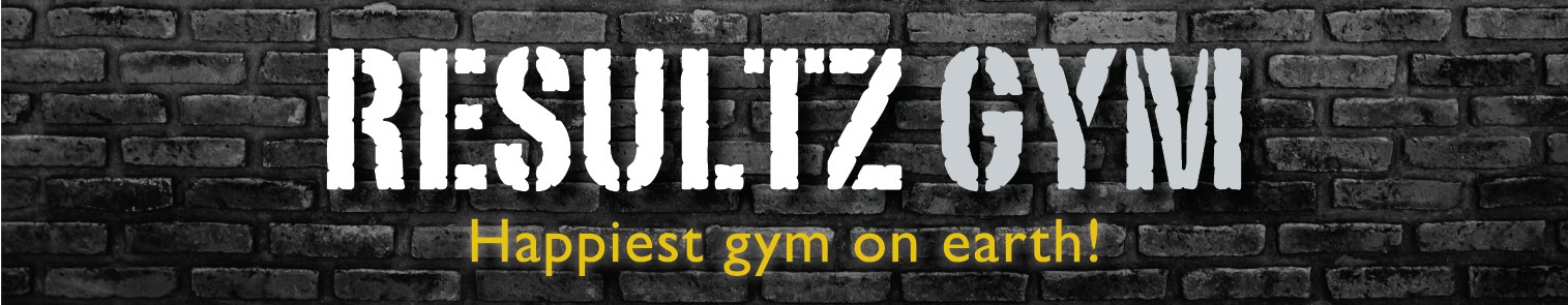 Resultz Gym